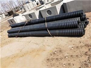 沈阳强盛水泥水泥管道,水泥制品