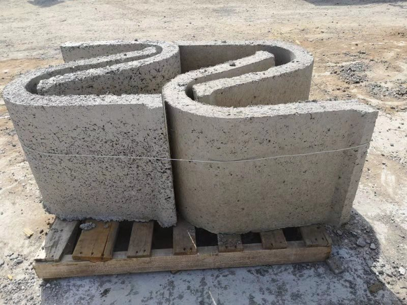 沈阳优质水泥制品,沈阳优质污水井