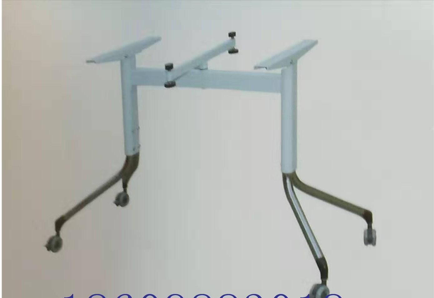 沈阳办公家具,经理办公桌,会议台钢架