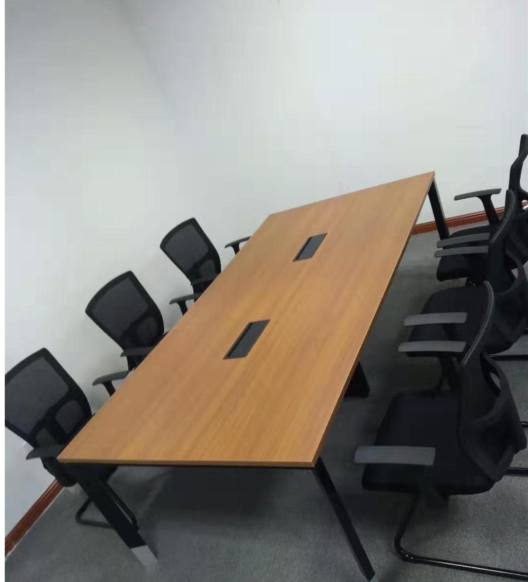 沈阳办公桌批发定制