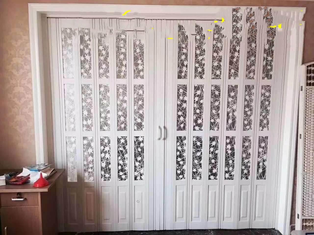沈阳衣柜门,沈阳推拉门型材批发