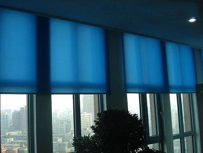 乐虎国际娱乐app下载铝合金百叶窗帘
