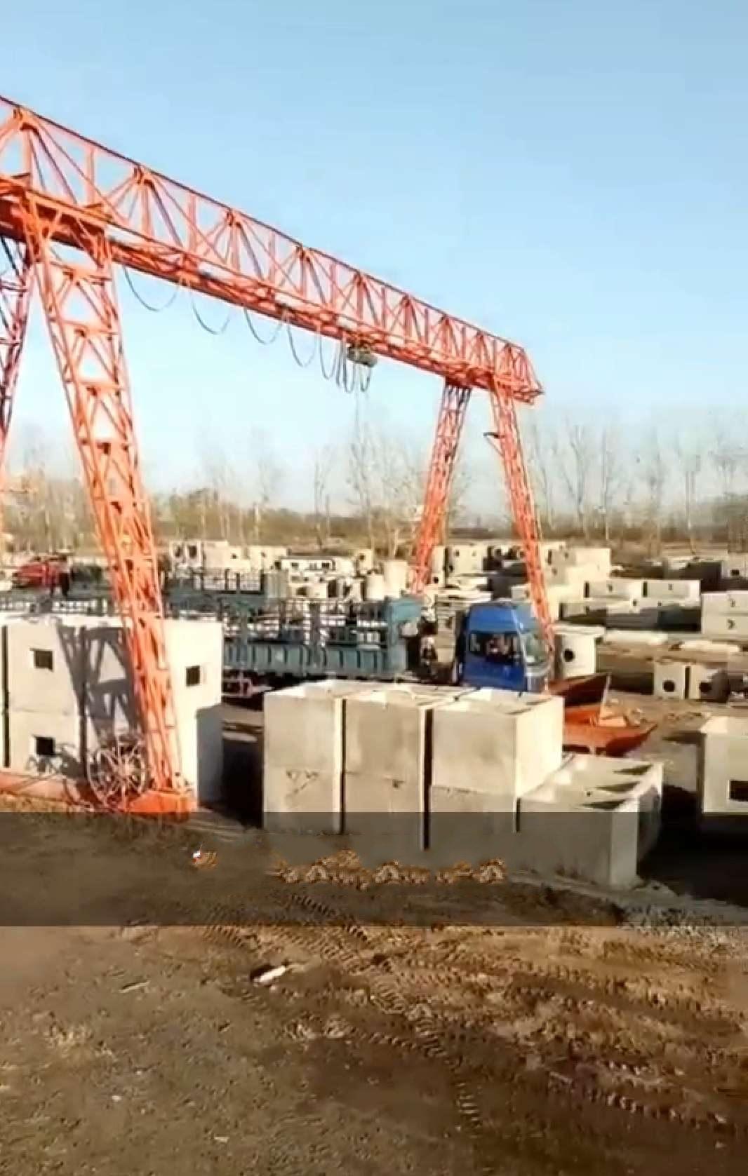 冠亚br88推荐群化粪池厂家,水泥制品厂家,混凝土检查井