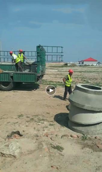 抚顺混泥土消防池,抚顺耐用组合式化粪池
