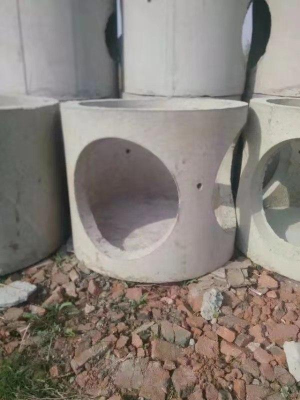 收水井,积水井,雨水口,电信井,电缆井