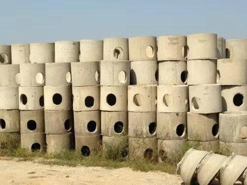 龙8国际电脑版排水井厂家,大量供应排水井,方形排水井