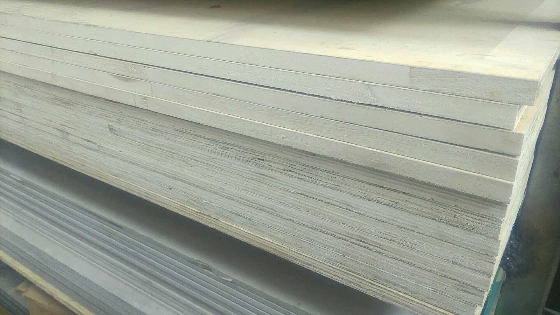 木工板板材