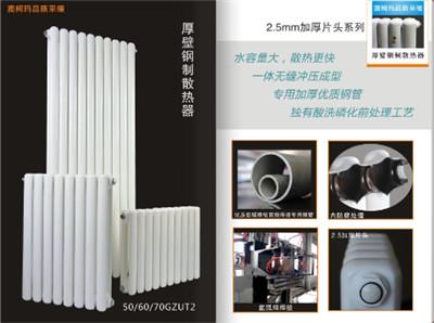 管式换热器厂家 、翅片管机