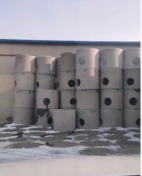 赤峰耐用化粪池厂家,赤峰耐用检查井厂家