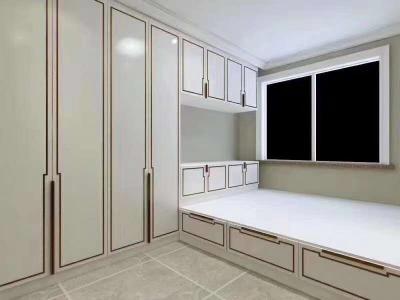 万博博彩app实木套装门,万博博彩app免漆门厂家