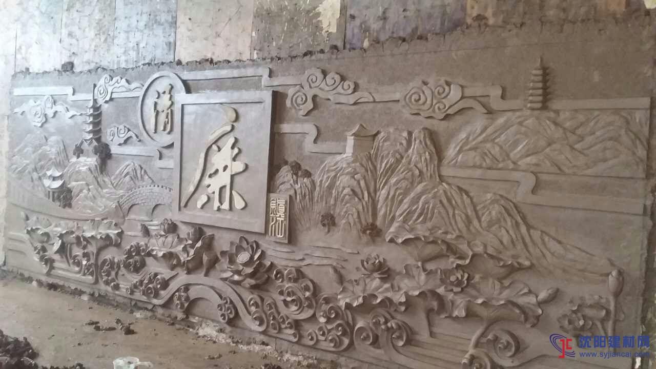 专业法治文化浮雕 法治文化墙 法院浮雕 检察院浮雕