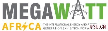 2020年非洲(加纳)国际电力能源照明展