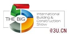 2020年迪拜五大行业展
