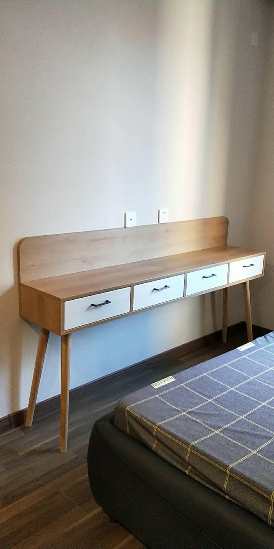 福吉星书桌,福吉星梳妆台