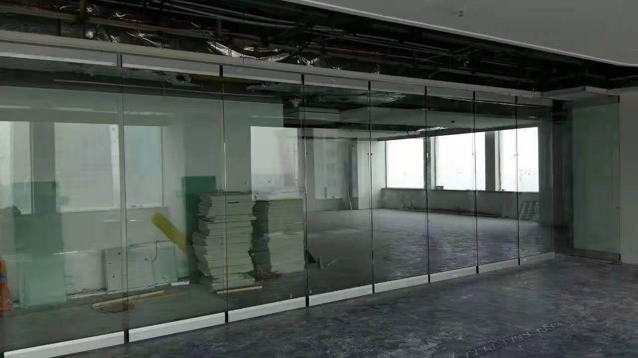 玻璃隔断,实木隔断,铝合金隔断
