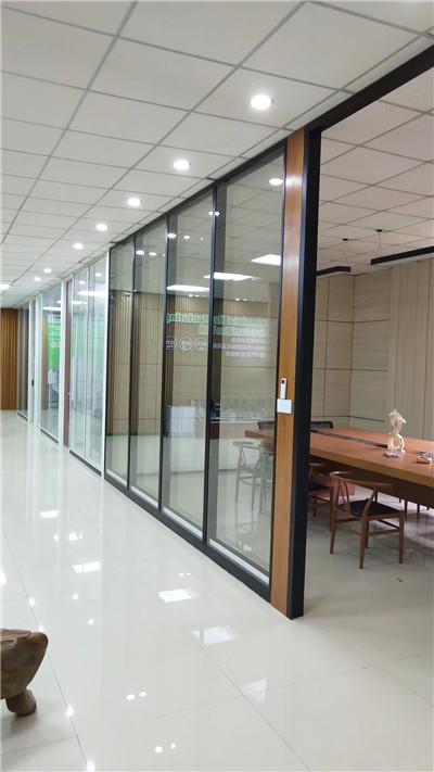 沈阳隔断,玻璃隔断,办公室玻璃隔断