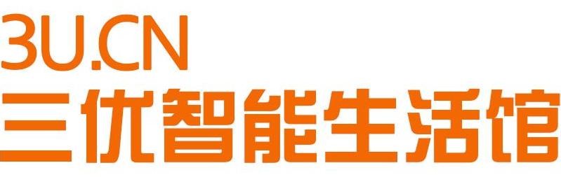 三优智能窗帘(沈阳)旗舰店