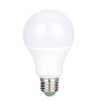 三优灯泡LED灯泡3瓦5瓦7瓦球泡