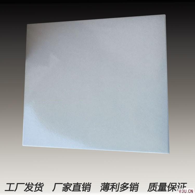 江苏耐酸砖正确看待耐酸碱瓷砖施工损耗