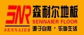 乐虎国际娱乐app下载森耐尔地板厂